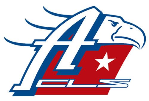 AmericanCLS Logo